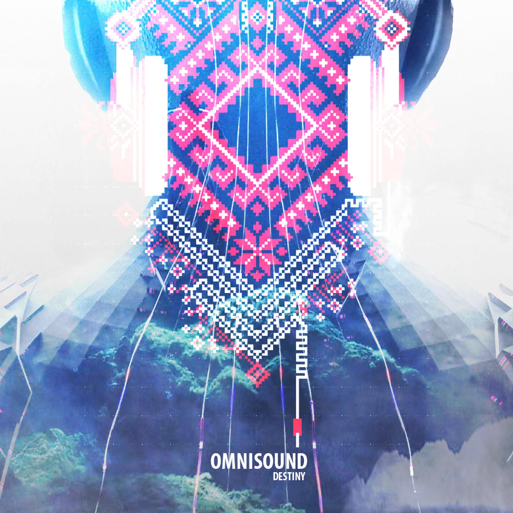 Omnisound «Destiny» EP