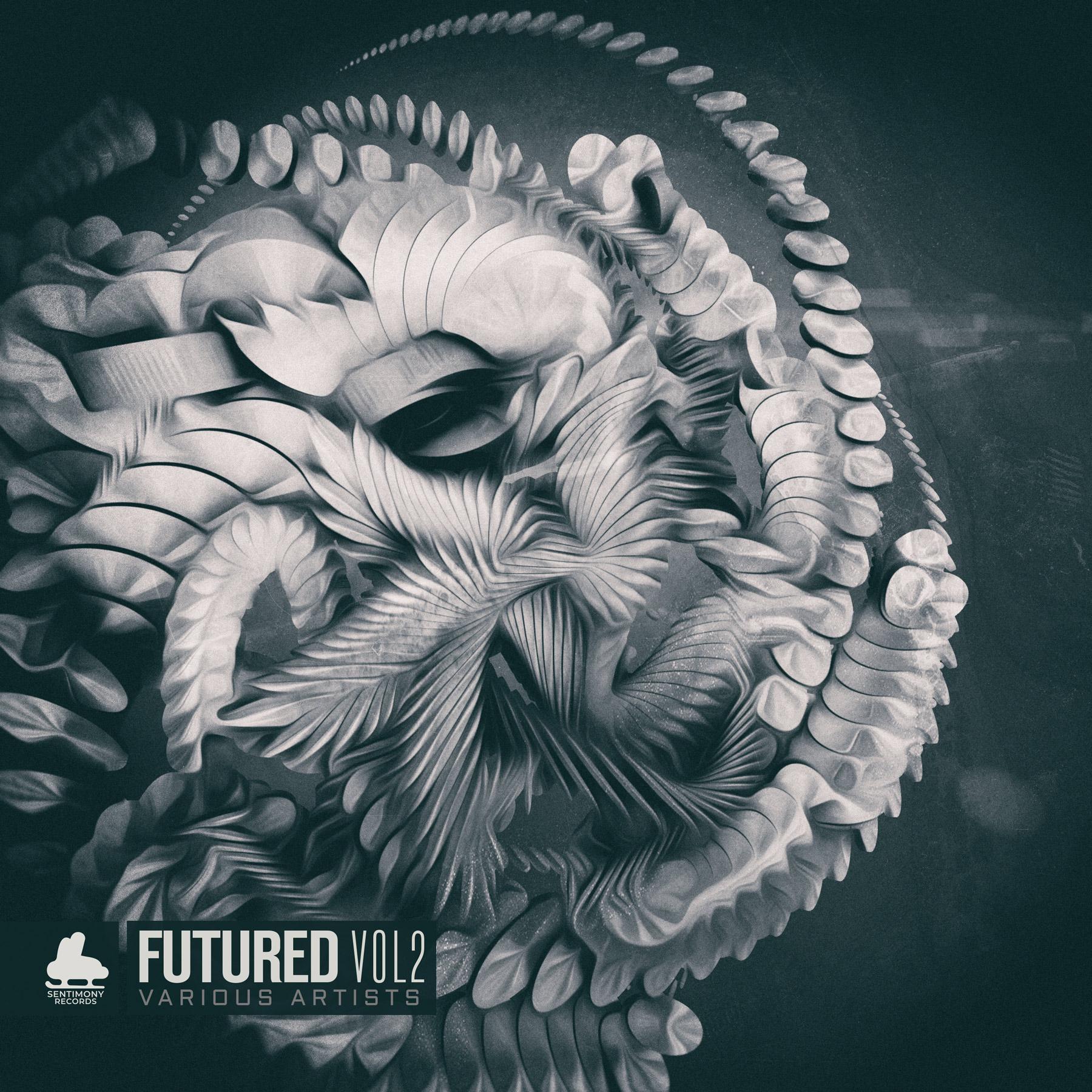 VA «Futured Vol. 2»