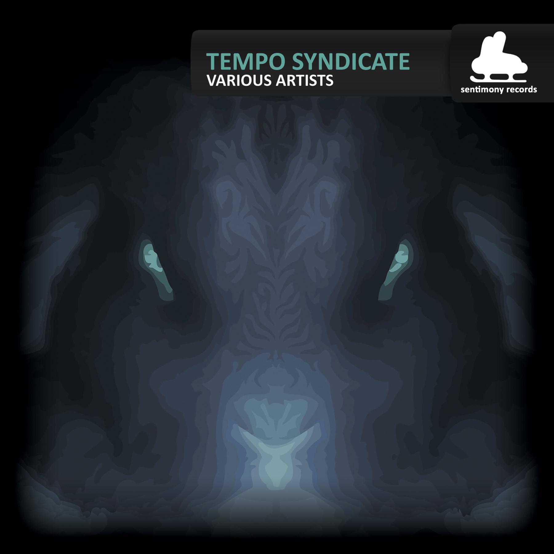 VA «Tempo Syndicate»