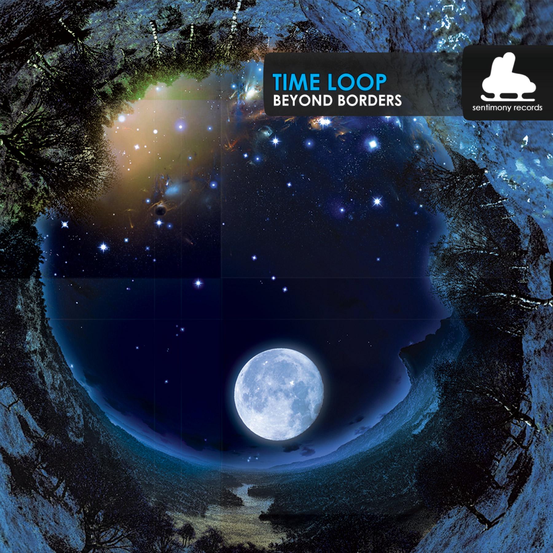 VA «Time Loop: Beyond Borders»